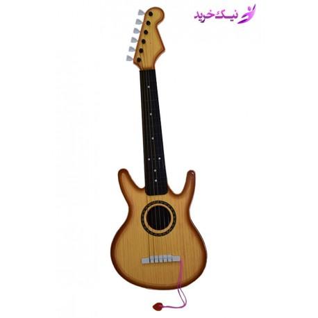 خرید گیتار |