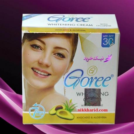 چه صابونی برای سفیدی پوست خوبه