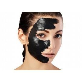 بلک ماسک کیانسوتو اصل