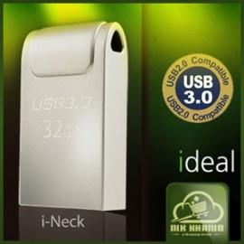 فلش مموری PQI USB3