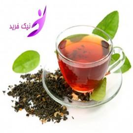 چای سفید اصل سین لس