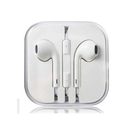 ایرفون اپل APPLE EARPHONE