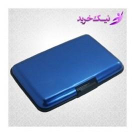 کیف آلوما والت اصل - aluma wallet