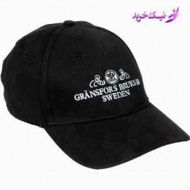 کلاه مردانه نخی کد 201001