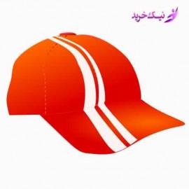 کلاه مردانه نخی کد201006