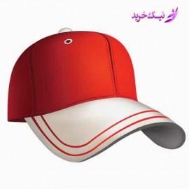 کلاه مردانه نخی کد201007