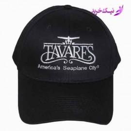 کلاه مردانه نخی کد2010012