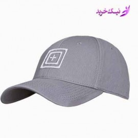 کلاه مردانه نخی کد201013