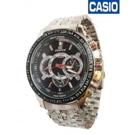 ساعت مچی مردانه Casio Edifice EF710