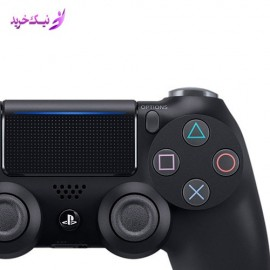 دسته پلی استیشن 4 Sony DualShock 4 2016 Wireless Controller