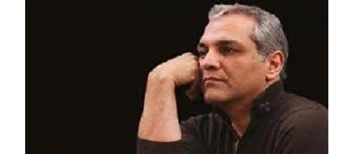 شکایت از مهران مدیری بخاطر توهین به اهل تسنن
